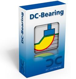 DC-Bearing