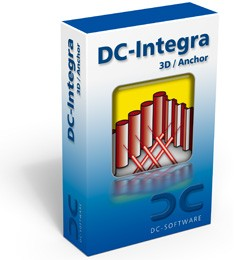 DC-Integra 3D/Anchor