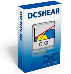 DCSHEAR