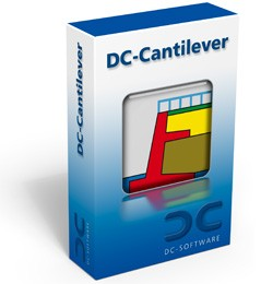 DC-Cantilever