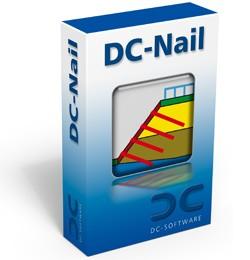 DC-Nail