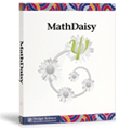 MathDaisy