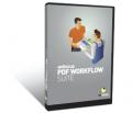 PDF Workflow Suite
