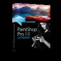 PaintShop Pro X8 Ultimate