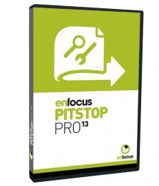PitStop Pro 13 UPGRADE from 10