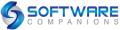 Software Companions